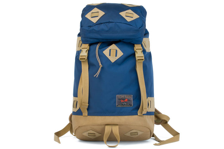 Crafted_American_Tom_Bihn_The_Guides_Pack_2