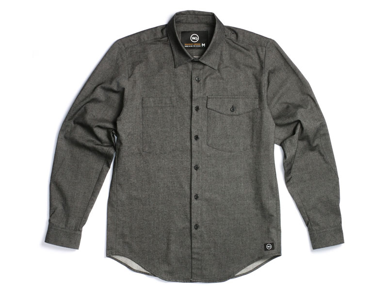 Crafted_American_Tradesman-Shirt---Black-Soft-Denim
