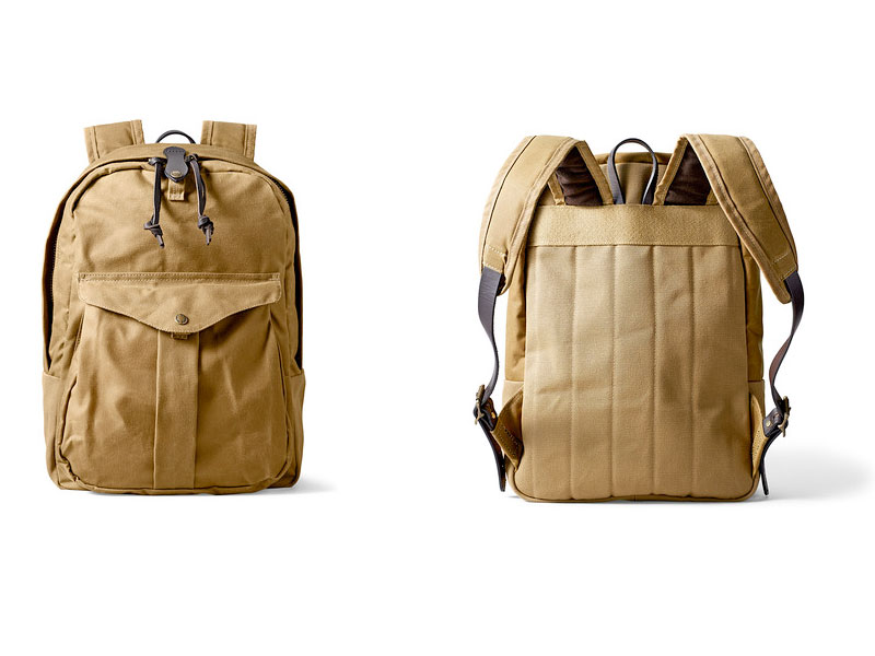 CA_Filson_Journeyman_Backpack
