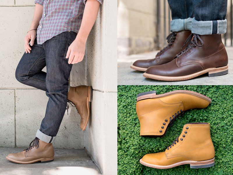 CA_Gustin_Classic_Horween_Boots