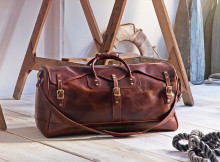 JW_Hulme_Leather_Bags_1