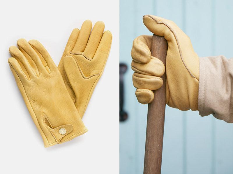 CA_Best_Made_Elkskin_Roper_Gloves