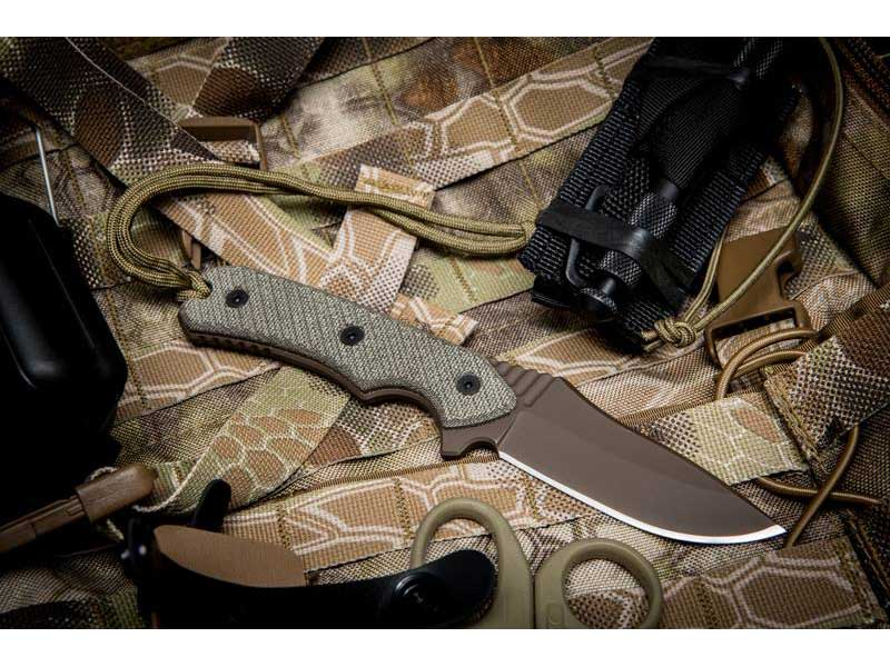 Crafted_American_Freeman_Outdoor_Gear_1