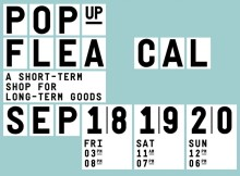 Crafted_American_Pop_Up_Flea_Los_Angeles_Featured