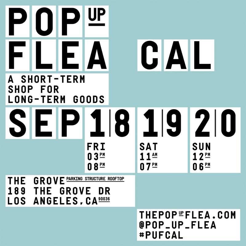 Crafted_American_Pop_Up_Flea_Los_Angeles_main