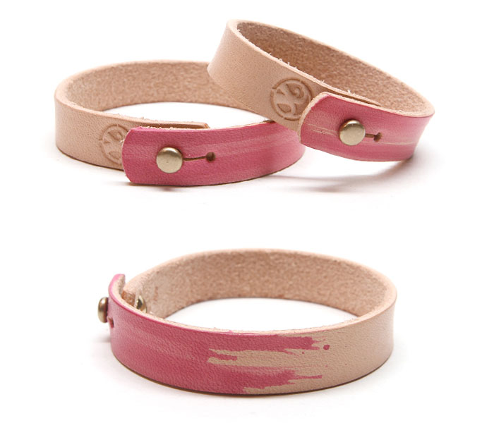 CA_Friday_and_River_Breast_Cancer_Awareness_Bracelet_main