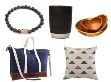 Mothers_Day_Gift_ideas_2016
