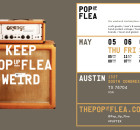 Pop_up_Flea_Austin_Texas_PUFTEX