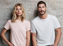 american-giant-premium-T-Shirt