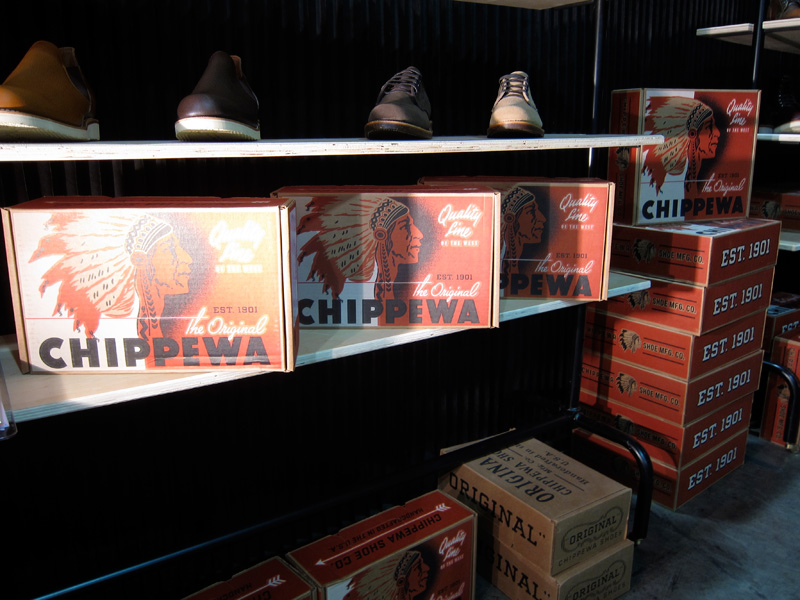 Crafted_American_Liberty_Fairs_Capsule_Wrap_Up_Chippewa_1